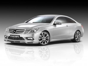 Mercedes Image 5_16_2013