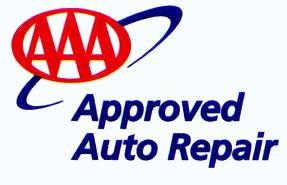 Everett Auto Repair Amp Auto Service Auto Repair Auto