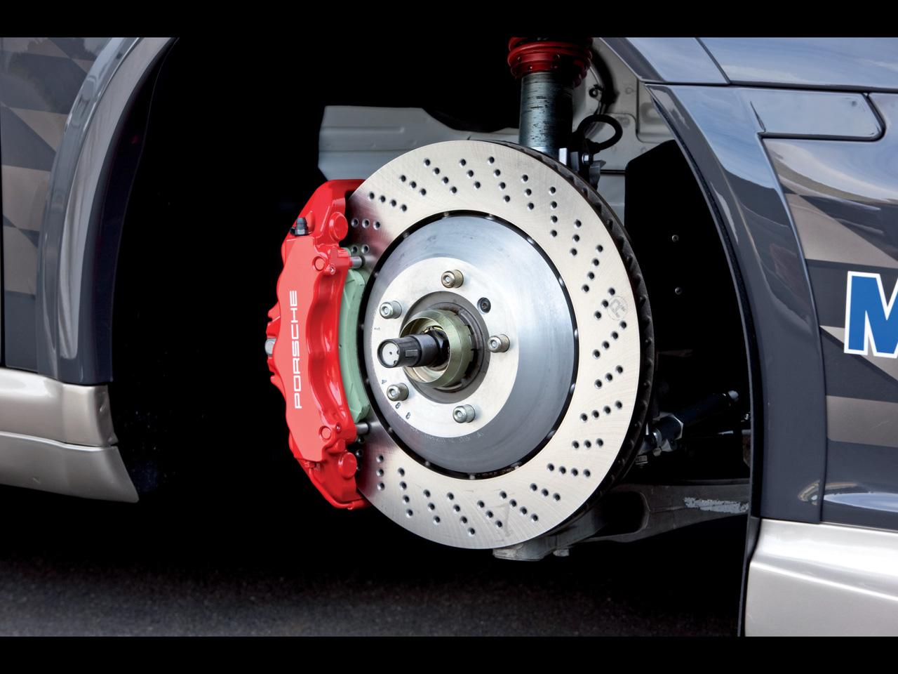 We Provide Expert Brake Service in Marysville