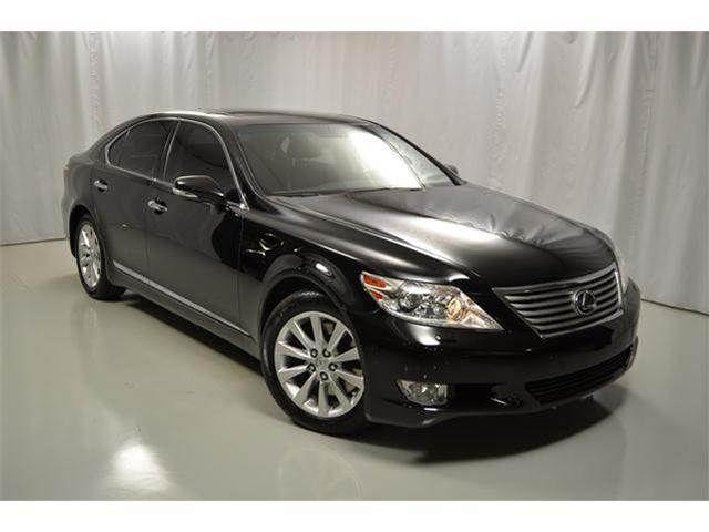 Everett-Lexus-Repair