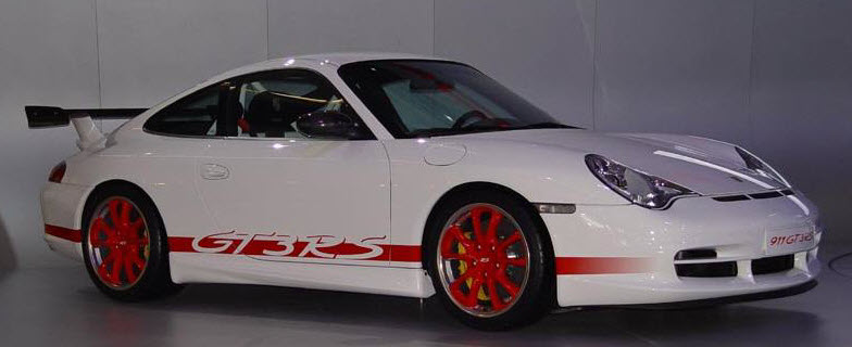 Where To Go When You Need a Porsche Service & Repair Shop Near Mukilteo