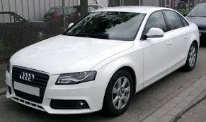Audi service & repair shop near Snohomish