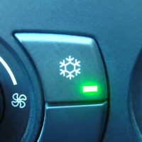 Mill Creek Auto Air Conditioning Service