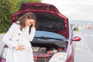 car repair in Everett