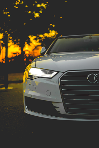 Car Repair Service at your Audi Service & Repair Shop Near Kirkland