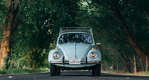 Trusted VW Service & Repair Shop NearSnohomish
