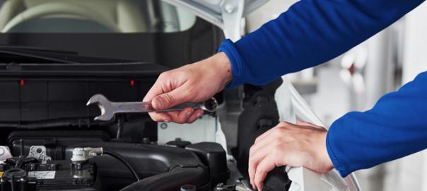 Get Your Car Timing Chain & Belt Repair & Replacement in Mukilteo