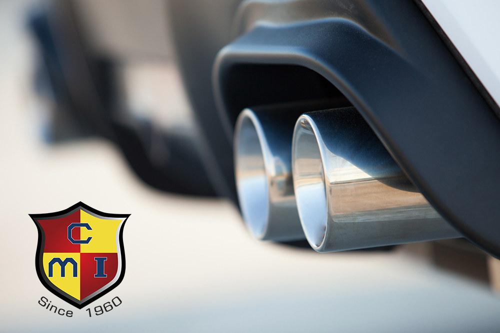 Signs You Need Muffler & Exhaust Repair Service in Mukilteo