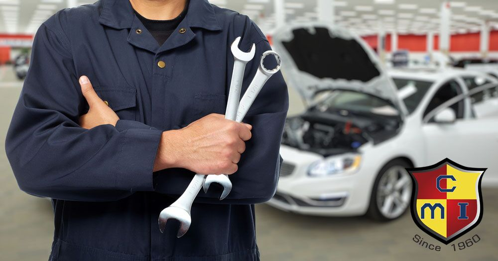 Who Can You Trust For Car Repair Service In Bothell?