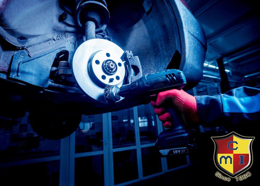 Enjoy Dependable Brake Repair Service In Mukilteo