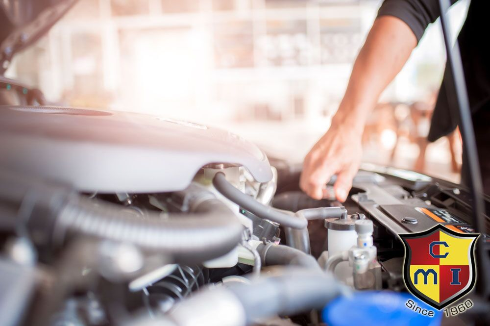 You Deserve Reliable Car Auto Service In Bothell