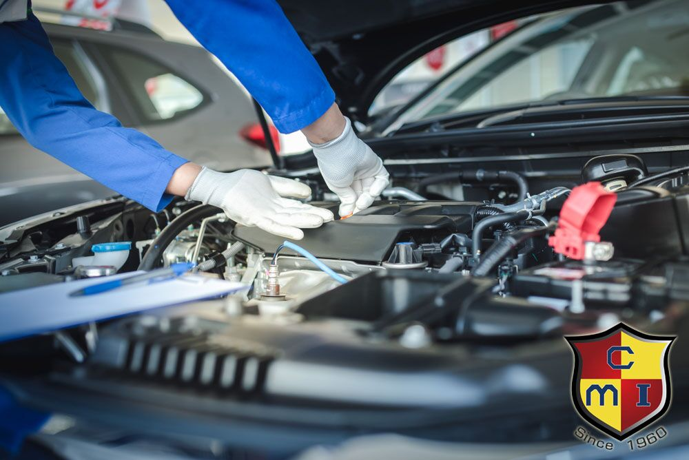 Do You Need A 90k Mile Tune-Up Service In Mukilteo?
