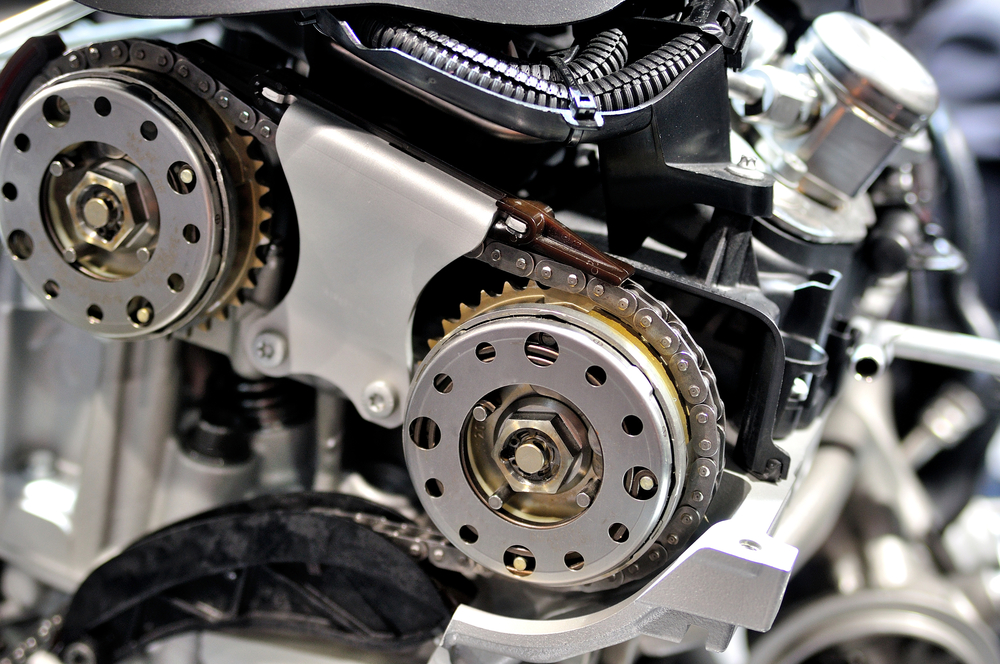 Is It Time For Car Timing Chain & Belt Repair & Replacement In Lynnwood?