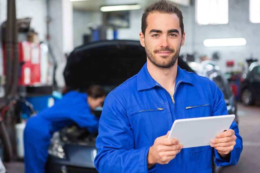 Affordable Car Repair Service in Mill Creek