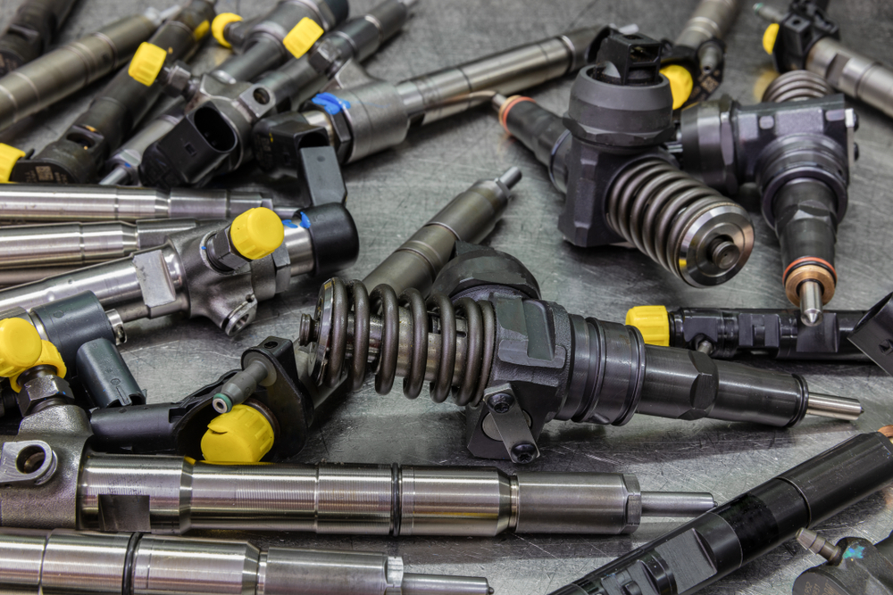 When To Bring Your Car In For Fuel System Service In Snohomish