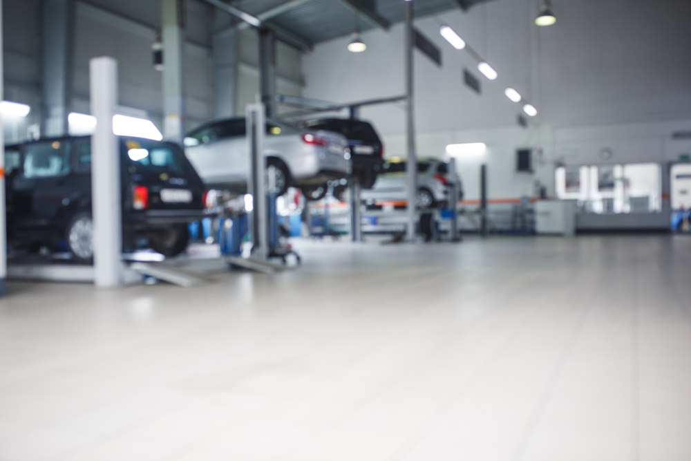 Get The Reliable Auto Service in Lynnwood You Deserve