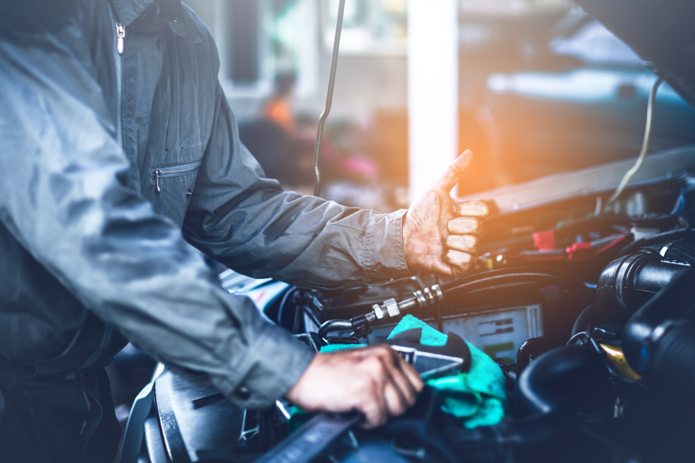 4 Signs You Are In Need Of Auto Electrical Repair & Service In Lynnwood