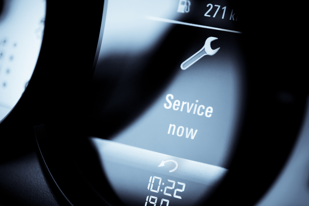 5 Most Common Needs For Auto Repair In Lake Stevens