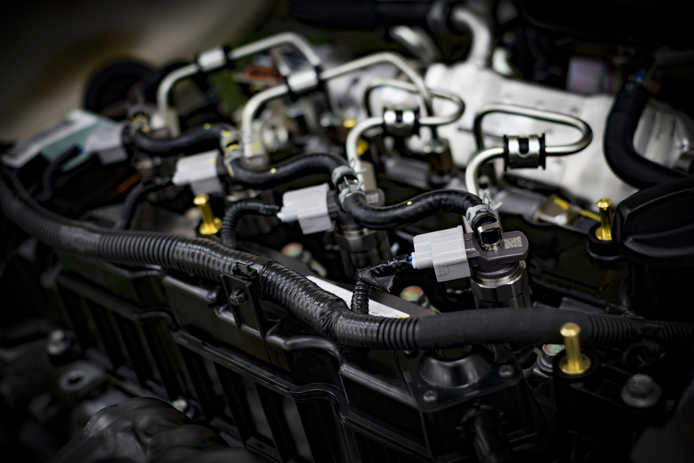 When To Consider Fuel System Service in Mukilteo For Your Vehicle