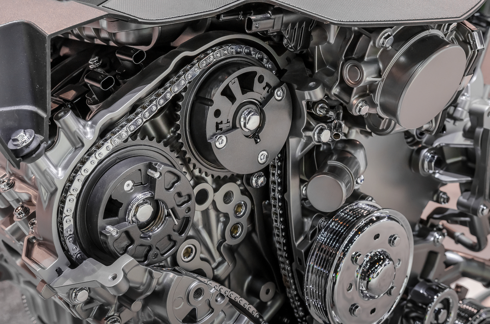 What is Involved in Car Timing Chain & Belt Repair & Replacement in Marysville?