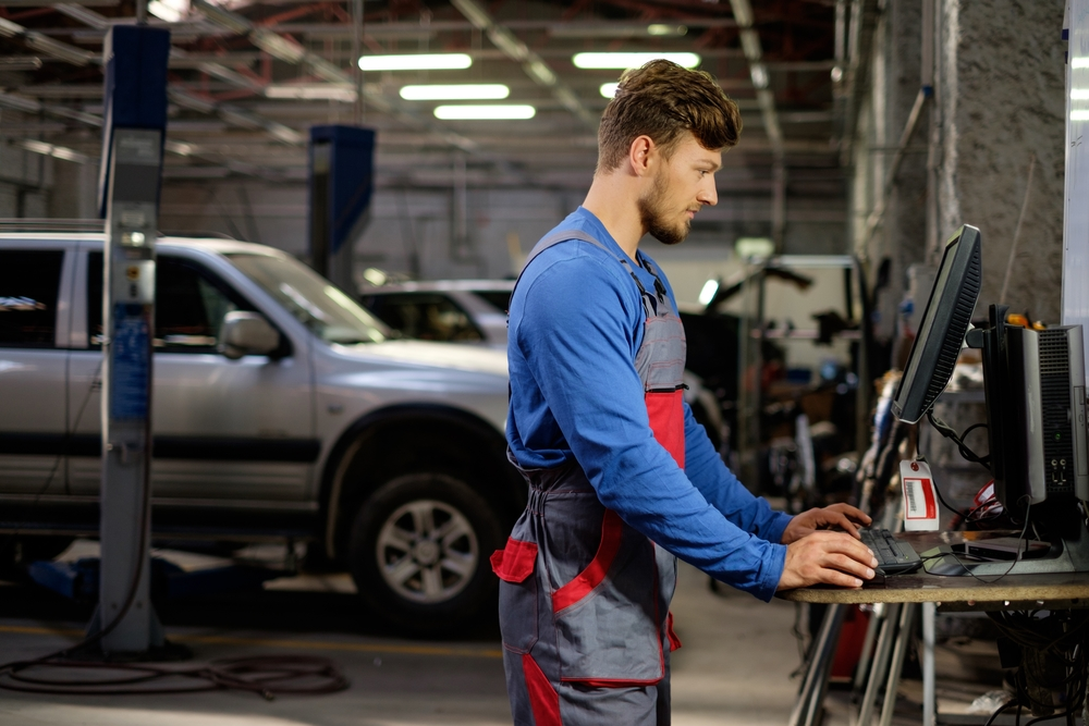 How Often Would a Car Need Auto Electrical Repair & Service in Snohomish?